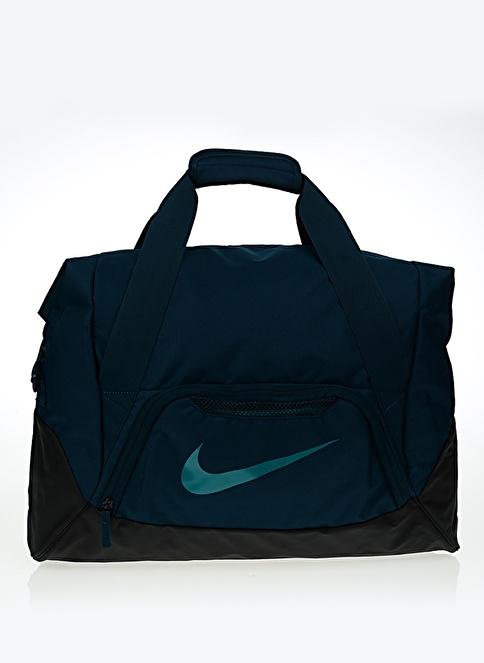 Nike Spor Çantası Renkli
